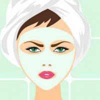4 masques de beauté maison pour 4 types de peaux