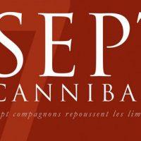 7 cannibales – Sylvain Runberg – Tirso