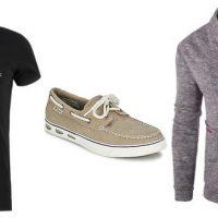 Les tendances mode automne-hiver 2016 pour Louis