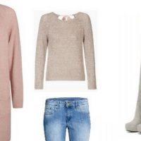 3 façons de porter les cuissardes cet automne
