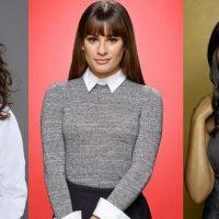 Ces personnages de séries télé qui redonnent le sourire