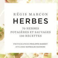 Herbes – Régis Marcon