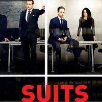 Découvrez Katherine Heigl dans le trailer de la saison 8 de Suits