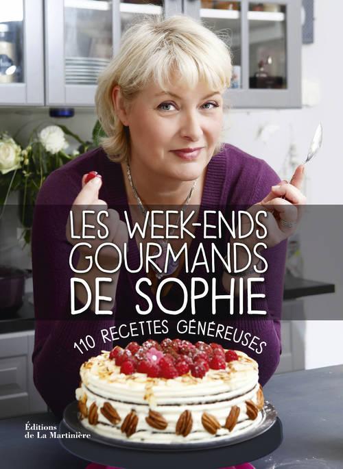 Recettes Les Cakes De Sophie Dudemaine