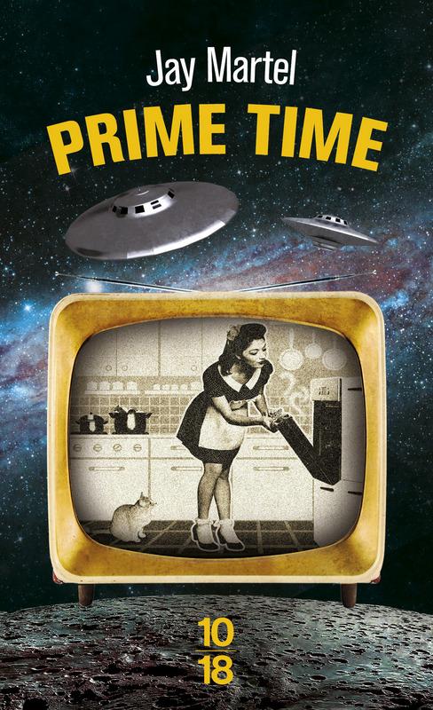 prime-time-jay-martel