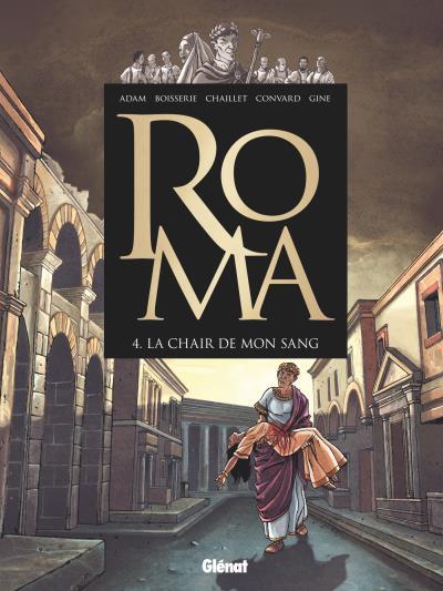 roma-tome-4
