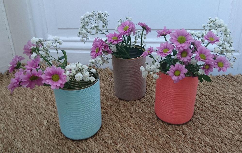 vases-laine
