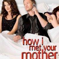Bientôt un (nouveau) spin-off de How I Met Your Mother