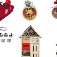 Noël 2016 : 10 idées cadeaux pour animaux de compagnie !