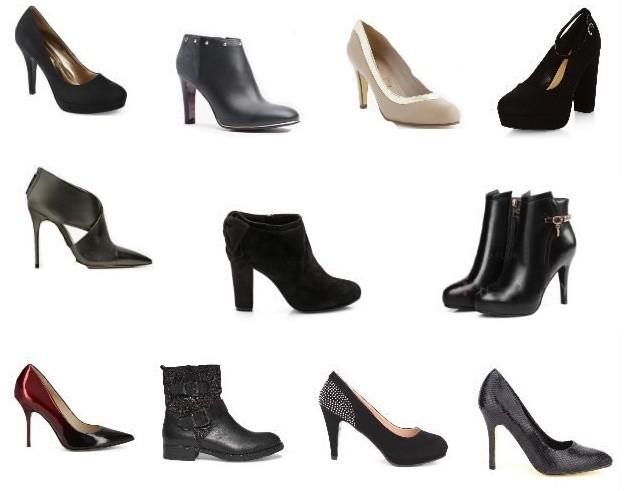 mode-chaussures-de-fetes-2016