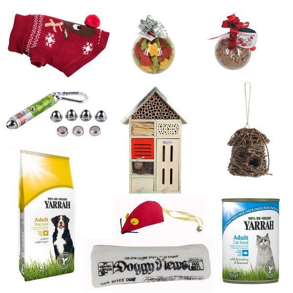 noel-2016-10-idees-cadeaux-pour-animaux-de-compagnie