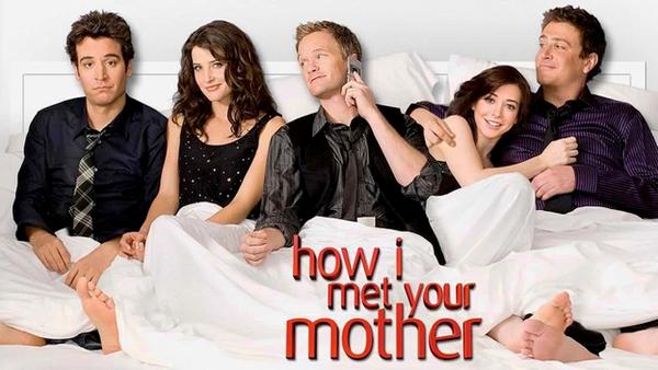 how-i-met-ouy-mother-s9