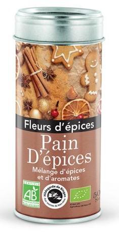 pain-d-epices-50g-fleurs-epices