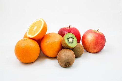 5-aliments-pour-detoxifier-son-corps-apres-les-fetes