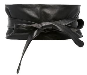 asos-i-asos-ceinture-obi-en-cuir_-http___www-asos-fr_asos_asos-ceint