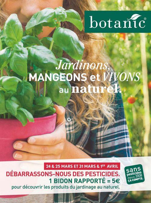 botanic-1-campagne-collecte-pesticides-botanic