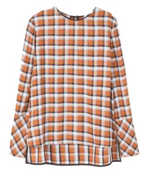 blouse-carreaux-femme-i-mango-franc_-http___shop-mango-com_fr_p0_femme_