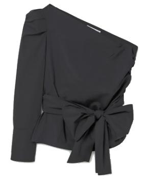 blouse-popeline-asymetrique-femme-i_-http___shop-mango-com_fr_p0_femme_