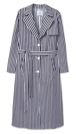 trench-coton-a-rayures-femme-i-mang_-http___shop-mango-com_fr_p0_femme_