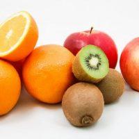 5 aliments pour détoxifier son corps après les fêtes