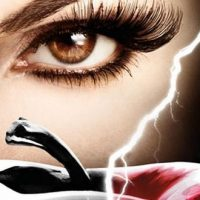 5 choses que l'on veut dans la saison 6B de Once Upon A Time