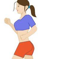 8 bonnes raisons de se (re)mettre au sport