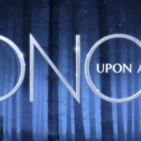 Bientôt un épisode musical de Once Upon A Time