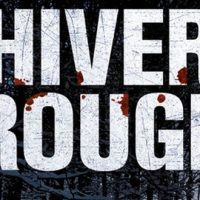 Hiver rouge – Dan Smith