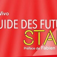 Le guide des futures stars - Mary de Vivo