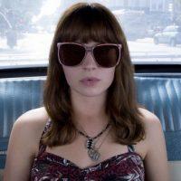 Netflix dévoile la 1ère photo de sa série originale Girlboss