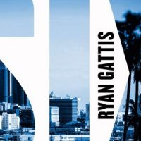 Six jours – Ryan Gattis