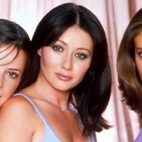 Un préquel de Charmed en production