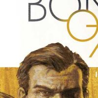 James Bond - Tome 1 - VARGR - W. Ellis, J. Masters et G. Major