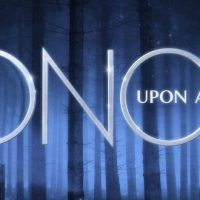 Bientôt un épisode musical de Once Upon A Time