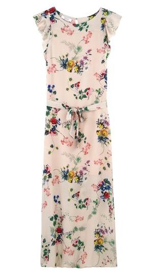 54547334b34a longue-robe-imprimee-femme-imprime- -http   www-promod-
