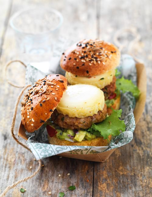mini-burgers-chabichou_studio-mixture_anicap