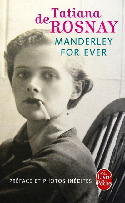 manderley-for-ever-tatiana-de-rosnay
