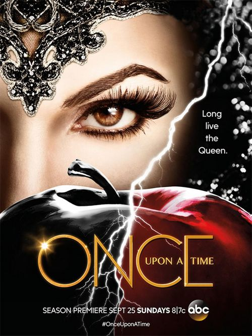once-upon-a-time-saison-6