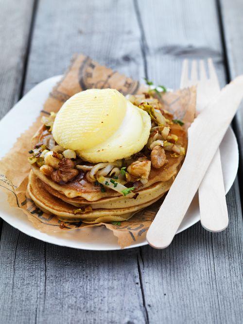 pancakes-studio-mixture_anicap
