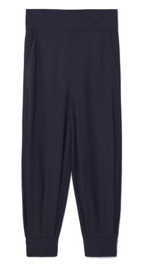 pantalon-baggy-fluide-femme-i-mango_-http___shop-mango-com_fr_p0_femme_
