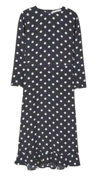 robe-a-pois-femme-i-mango-france_-http___shop-mango-com_fr_p0_femme_