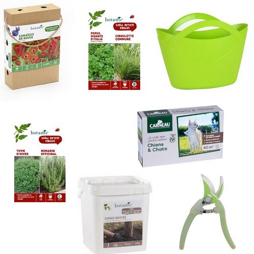 selection-shopping-botanic-collecte-de-pesticides