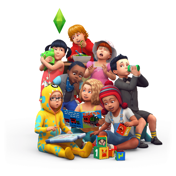ts4_toddlers