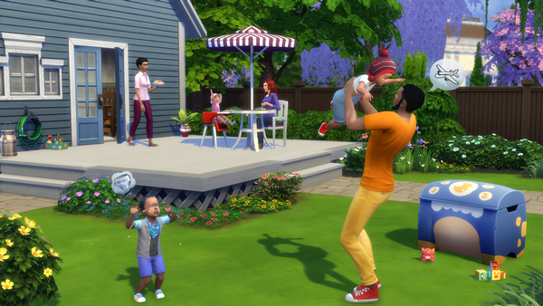 ts4_toddlers1