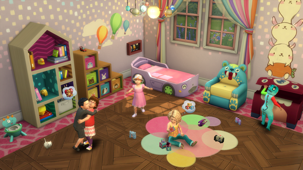 ts4_toddlers3