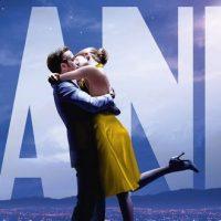 Cinéma : La La Land, une pause hors du temps