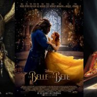 17 films à voir en 2017