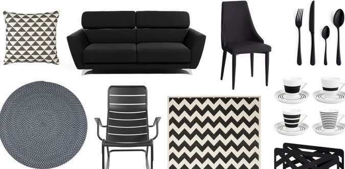 delamaison magasin adresse latest mais depuis cuest la galre nous sommes les janvier et je nuai. Black Bedroom Furniture Sets. Home Design Ideas