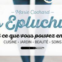 Les épluchures – Marie Cochard