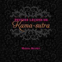Petites leçons de Kama-sutra – Marisa Bennett